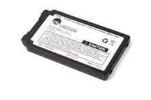 CSL-RFID CS108B RFID Reader