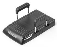 CSL-RFID CS108BATCOVERHIGHCLAMP RFID Reader
