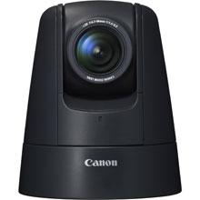 Canon 4085B002