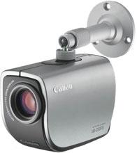 Photo of Canon VB-C50FSi