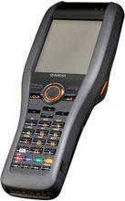 Casio DT-X30G-35UC Mobile Handheld Computer