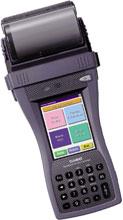 Casio IT-3000M56U Mobile Handheld Computer