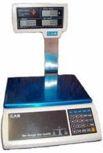 Casio S2000JR60L