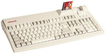Photo of Cherry G81-12000