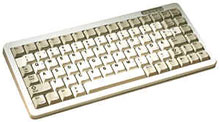Cherry G84-4100LCADE-0 Keyboard