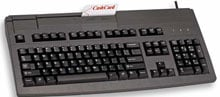 Cherry G81-8000LPDUS-2 POS Keyboard