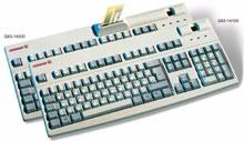 Cherry G83-14001LPAUS-2
