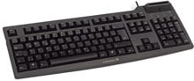 Cherry G83-6644 Keyboard