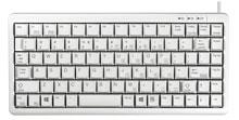 Cherry G84-4100LCAUS-0 Keyboard