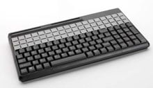 Cherry G8661411CDADAA POS Keyboard