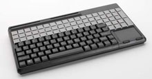 Photo of Cherry SPOS Keyboard Series V1.0