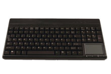 Cherry G86-62401EUADAA POS Keyboard