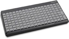 Cherry G8663410EUADAA POS Keyboard