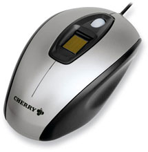 Photo of Cherry M-4200 Mouse