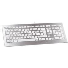 Cherry JD-0300EU Keyboard