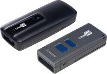Photo of CipherLab 1600 Series