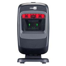 CipherLab 2200 Series Scanner