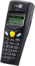 CipherLab T8071RC200201