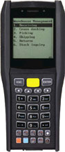 CipherLab A8470RS000007 Mobile Handheld Computer