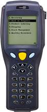 CipherLab A8770NC4N2UU1 Mobile Computer