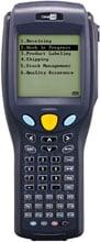 CipherLab A8770PLAN4UU1 Mobile Computer