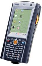 CipherLab A9671R2CNN5E1 Mobile Handheld Computer