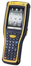 CipherLab A973C7QLN31U1