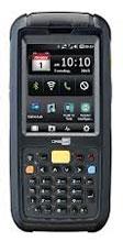 CipherLab A609UWN2D31UN Mobile Handheld Computer