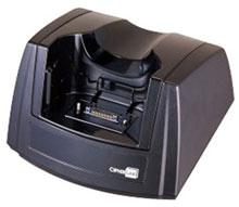 CipherLab A8200CCCNNNN1