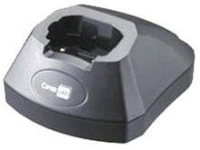 CipherLab A8001RAC00004