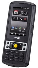 CipherLab CP30 Mobile Handheld Computer