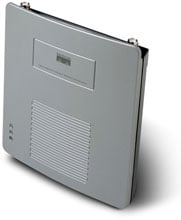 Photo of Cisco Aironet 1200 Series