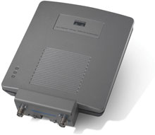 Cisco Aironet 1230AG Series Access Point
