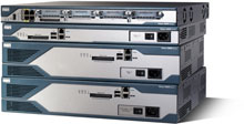 Cisco S28NAESK9-12424T