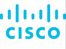 Cisco AIR-DNA-E-3Y