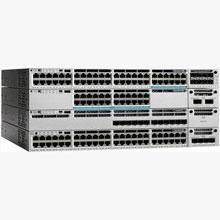 Cisco C1-WS3850-48U/K9