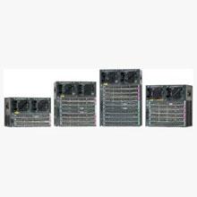 Cisco C1FAPCAT4500X