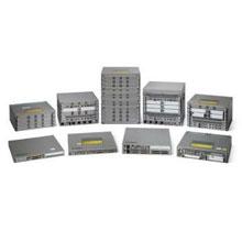 Cisco CAB-XPS-58CM