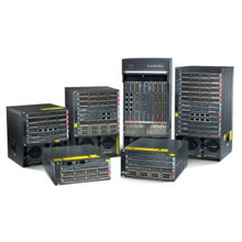 Cisco C6800-48P-SFP-XL