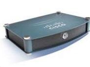 Cisco CV-HD-PWR-K9