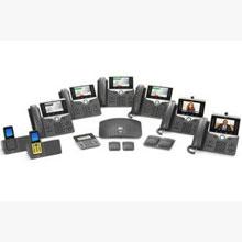 Cisco CP-7861-K9++=