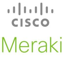 Cisco LIC-MS355-24X-1YR