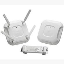 Cisco AIR-AP3802E-B-K9