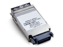 Cisco CWDM-GBIC-1550=