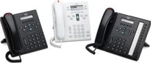 Cisco IP Phone 6900 Series