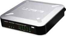 Cisco RVS4000 Access Point