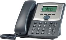 Cisco SPA303-G1