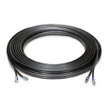 Cisco AIR-CAB100DRG6-F