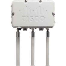 Cisco AIR-CAP1552E-A-K9