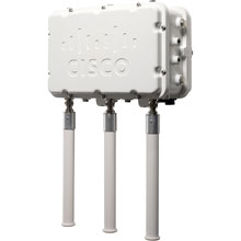 Cisco AIR-CAP1552H-A-K9